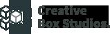 Creative Box Studios - Web Design Hereford