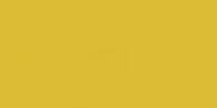 Constructionline Gold Membership